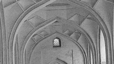 Photo of بابری مسجد تاریخ کے مختلف مراحل میں