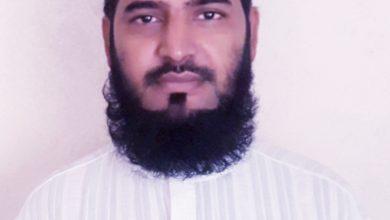 Photo of نبی اکرمؐ کی مکّی زندگی اور مصائب وآلام