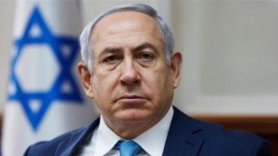 Photo of اسرائیلی وزیرِاعظم نیتن یاہو کرپشن مقدمات کے باوجود اقتدار میں رہنے کے لیے پرعزم