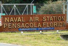 Photo of فلوریڈا میں امریکی بحری اڈے پر حملہ