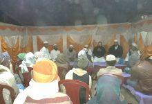 Photo of بسمھرا قطہ اور دھیا گڈا میں جمعیت کی ممبر سازی اور ووٹ بیداری مہم پر پروگرام کا انعقاد