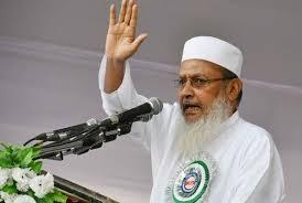 Photo of مولانا محمد ولی رحمانی صاحب کی ملت اسلامیہ ہندیہ سے گزارش