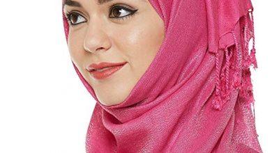 Photo of عورت کا اصل حسن اور زیور اس کا شرم و حیا اور حجاب ہے….