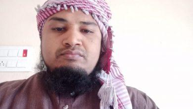 Photo of غزل از قلم : افتخار حسین احسن