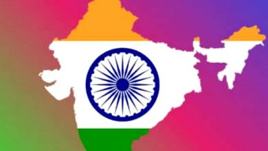 Photo of ہمیں ہے غم کہ ہے ہندوستان خطرے میں