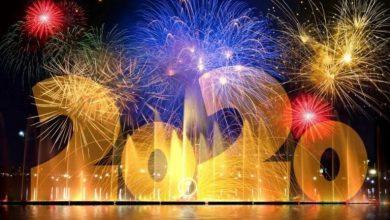 Photo of نیا سال اور ہماری ذمہ داریاں!