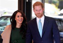 Photo of شہزادہ ہیری اور مارکل شاہی خطاب اور 24 لاکھ پاؤنڈز واپس کر دیں گے