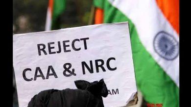 Photo of کیا سی اے اے اور این آر سی پر حکومت نے احتجاج کرنے والوں کا مطالبہ تسلیم کر لیا ہے؟