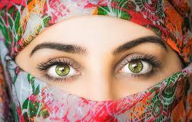 Photo of اسلام خواتین کے تقدس اور وقار کا محافظ