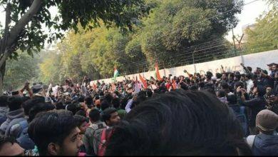 Photo of متعصّب حکومت اورمظلوم مظاہرین