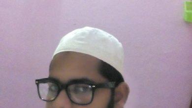 Photo of اعتدال کی راہ