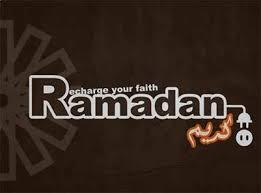Photo of استقبالِ رمضان اور ہدایاتِ نبوی