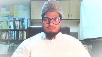 Photo of رمضان میں نبوی سخاوت وسعت کے باوجود خرچ نہ کرنے سے خرچ کرنے کی توفیق چھن سکتی ہے