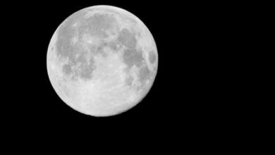 Photo of شبِ برات نزولِ رحمت و مغفرت کی رات