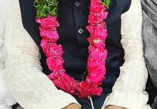 Photo of شادی کے حرام اور ناجائز رسوم