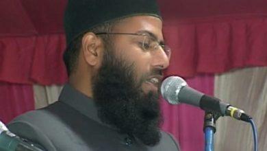 Photo of مسجد آیا صوفیا اور تر کی عدالت کا فیصلہ