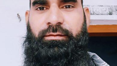 Photo of امیرالمومنین عمر بن خطاب کے زریں کارنامے (ولادت586تا590ءکےدرمیان،شہادت6نومبر644)