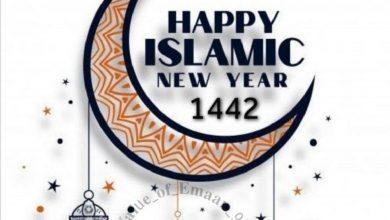 Photo of نئے سال کی آمد سرد مہری کی نظر.!