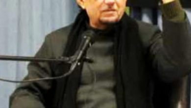 Photo of مولانا ڈاکٹر سید کلب صادق نقوی جعفری. لوگ جنہیں بھلا نہ پائیں گے