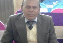 Photo of ڈاکٹرمشتاق احمد مشتاق