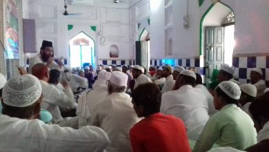 Photo of اصلاح معاشرہ