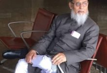 Photo of مولانا نور عالم خلیل امینی صاحب استاذ دارالعلوم دیوبند کی مختصر سوانح حیات