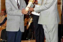 Photo of بہار کے ایک عظیم سائنس داں : ڈاکٹر مانس بہاری ورما-