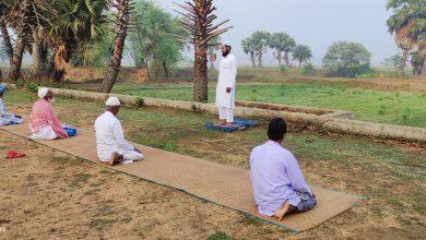Photo of اپنے دین و ایمان کی بقا چاہتے ہیں تو مدارس اسلامیہ کی حفاظت کریں