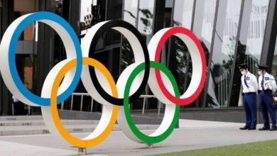 Photo of اولمپک پر اس بار کورونا اور موسم کا وار