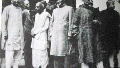 Photo of آزادی ہند کے لیے واویل پلان(Wavell Plan)  اور جمعیت علمائے ہند کا موقف