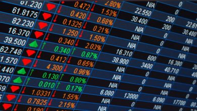 Photo of شیئر مارکیٹ (Share Market)  قسط اول